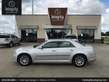2012_Chrysler_300_Limited_ Wichita KS