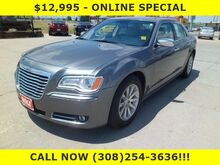 2012_Chrysler_300_Limited_ Kimball NE