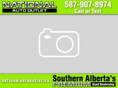 2012 Chrysler 300 Other