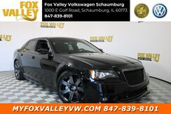 2012 Chrysler 300 SRT8 Schaumburg IL