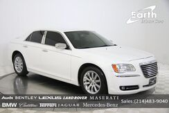 2012_Chrysler_300C_300C_ Carrollton TX