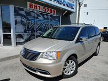 2012_Chrysler_Town and Country__ Idaho Falls ID