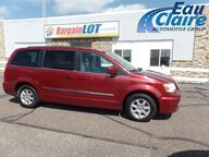 2012 Chrysler Town & Country 4dr Wgn Touring Eau Claire WI