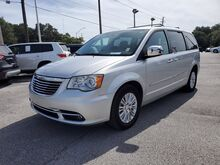 2012_Chrysler_Town & Country_Limited_  FL