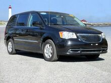 2012_Chrysler_Town & Country_Touring_ South Jersey NJ