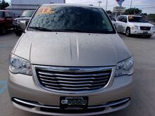 2012_Chrysler_Town & Country_Touring_ St. Joseph KS