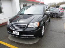 2012_Chrysler_Town & Country_Touring-L_ Houlton ME
