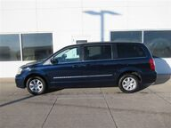 2012 Chrysler Town & Country Touring Moline IL