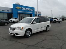 2012_Chrysler_Town & Country_Touring_ Viroqua WI