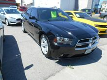 2012_DODGE_CHARGER_R/T_ Idaho Falls ID
