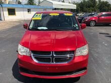 2012_DODGE_GRAND CARAVAN__ Ocala FL
