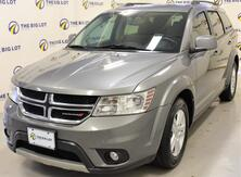 2012_DODGE_JOURNEY SXT__ Kansas City MO