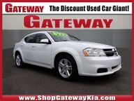 2012 Dodge Avenger SXT Warrington PA
