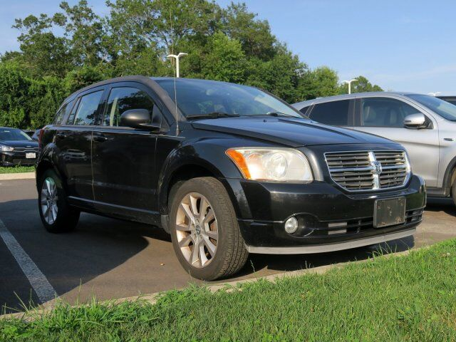 2012 Dodge Caliber SXT Plus Egg Harbor Township NJ
