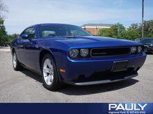 2012_Dodge_Challenger_SXT_ Highland Park IL