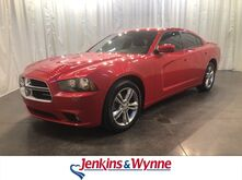 2012_Dodge_Charger_4dr Sdn SXT Plus AWD_ Clarksville TN