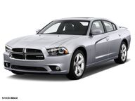 2012 Dodge Charger Police Miami Lakes FL
