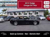 2012 Dodge Charger R/T Plus Oceanside CA