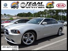 2012_Dodge_Charger_RT_ Daphne AL