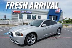 2012_Dodge_Charger_RT Max_ Weslaco TX