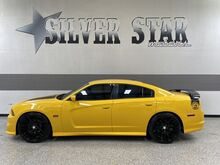 2012_Dodge_Charger_SRT8 Super Bee 6.4L-V8 Hemi_ Dallas TX