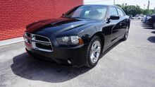 2012_Dodge_Charger_SXT_ Indianapolis IN