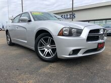 2012_Dodge_Charger_SXT_ Jackson MS