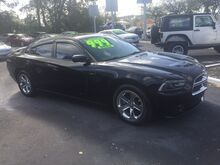 2012_Dodge_Charger_SXT Plus_ Gainesville FL