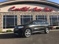 2012 Dodge Durango Citadel Grand Junction CO