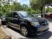 2012_Dodge_Grand Caravan_American Value Pkg_  FL