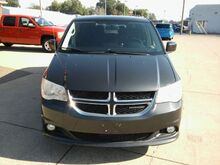 2012_Dodge_Grand Caravan_Crew_ Clarksville IN