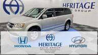 2012 Dodge Grand Caravan Crew Rome GA