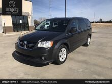 2012_Dodge_Grand Caravan_Crew_ Wichita KS