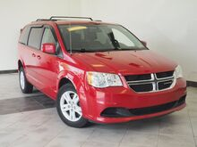 2012_Dodge_Grand Caravan_SXT_ Epping NH
