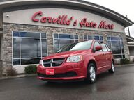 2012 Dodge Grand Caravan SXT Grand Junction CO