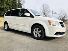 2012_Dodge_Grand Caravan_SXT_ Murfreesboro TN