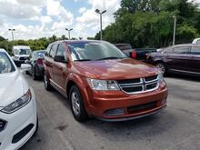 2012_Dodge_Journey_American Value Pkg_  FL
