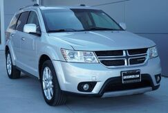 2012_Dodge_Journey_Crew_ Normal IL