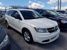 2012_Dodge_Journey_SE_  FL