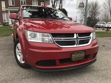 2012_Dodge_Journey_SE-7Pass-PowerOptions-DualClimate-A/C_ London ON