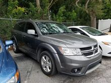 2012_Dodge_Journey_SXT_  FL