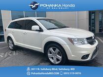 2012 Dodge Journey SXT ** Guaranteed Financing **