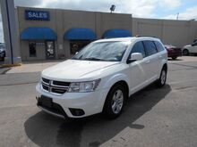2012_Dodge_Journey_SXT_ Kimball NE
