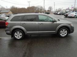 2012_Dodge_Journey_SXT_ Patchogue NY
