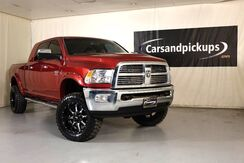 2012_Dodge_Ram 2500_Laramie_ Dallas TX