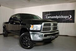 2012_Dodge_Ram 2500_SLT_ Dallas TX
