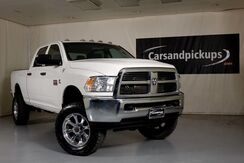 2012_Dodge_Ram 2500_ST_ Dallas TX