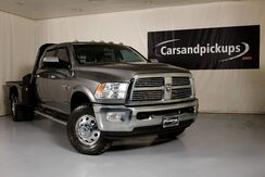 2012_Dodge_Ram 3500_Laramie_ Dallas TX