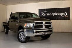 2012_Dodge_Ram 3500 SRW_ST_ Dallas TX