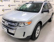 2012_FORD_EDGE SE__ Kansas City MO